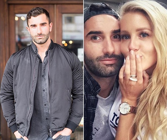 Bachelorette Australia: Bombshell texts suggest Taite WASN'T SERIOUS about the show
