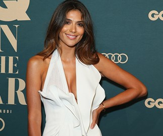 Home and Away's Pia Miller lands major Hollywood role alongside Eva Longoria
