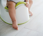 Toilet training checklist: What you'll need at home and out and about