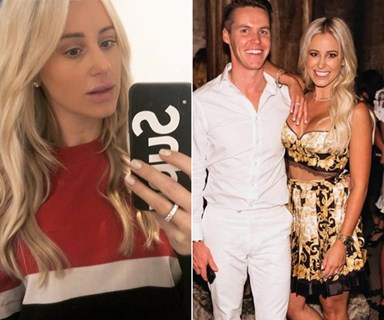 "Roxy Jacenko talks reality TV and Tziporah Malkah: ""I'd rather be seeing her using her time for better things than just money"""