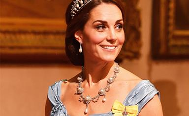 Will Duchess Catherine become Queen? All your royal title questions answered
