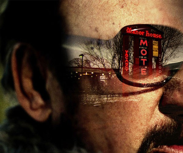 5 Netflix documentaries you need to watch right now