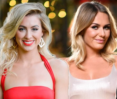 EXCLUSIVE: Bachelor in Paradise's 2019 hook-ups and cast revealed
