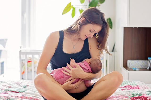 Are breastfeeding classes worth it?