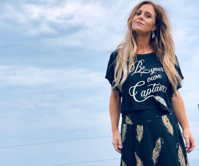 Kasey Chambers is set to be inducted into the ARIA Hall of Fame at the 2018 ARIA Awards