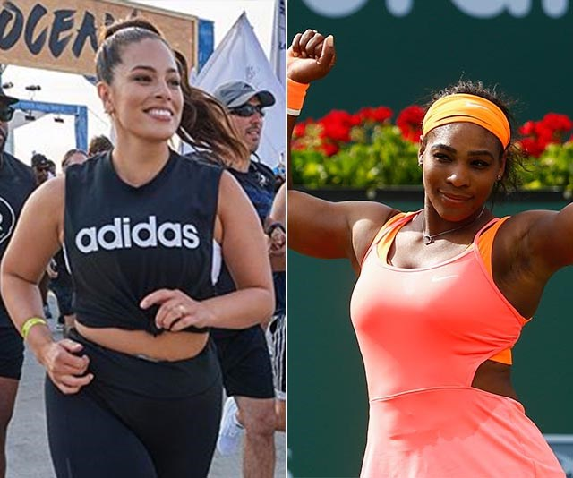 Active wear for plus size women: The best styles to look out for