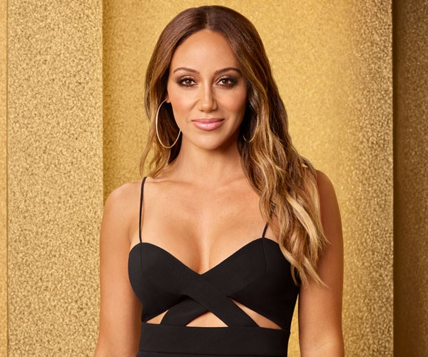 The Real Housewives Of New Jersey: The one moment Melissa Gorga wishes hadn't been filmed
