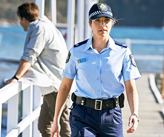 Home and Away bombshell: Chelsea decides to leave Summer Bay