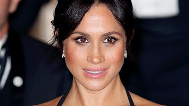 """The REAL reason Meghan Markle's ex-PA quit: """"It ended up with her in tears"""""""