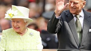 Prince Philip, the Duke of Edinburgh, has died aged 99
