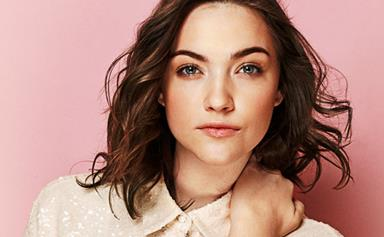 God Friended Me star Violett Beane opens up about the downside of acting