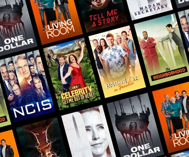 Network 10 unveils new streaming service: 10 All Access
