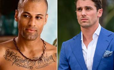 EXCLUSIVE: Grant Kemp's latest tirade against Matty J will have your head spinning