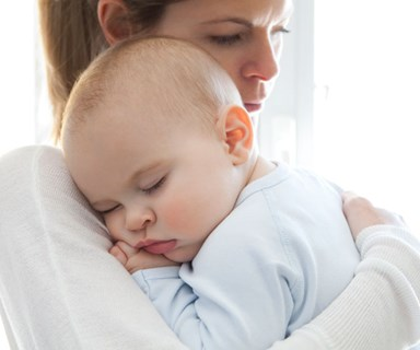 Panadol for babies: How often is safe?
