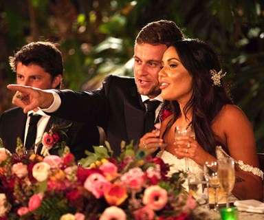 Hooked on love: How Australia became obsessed with reality TV romance