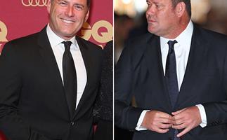 James Packer pulls out of Karl Stefanovic's wedding despite decade-long friendship