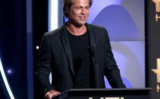 Brad Pitt and Angelina Jolie finally settle custody