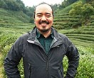 Masterchef favourite Adam Liaw reveals his life could have been very different