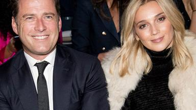 Inside Karl Stefanovic and Jasmine Yarbrough's massive age gap