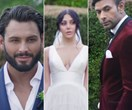 Married at First Sight's 2019 cast has been revealed, and there's some VERY familiar faces