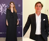 Princess Beatrice goes public with new boyfriend Edoardo Mapelli Mozzi