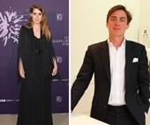 Princess Beatrice goes public with new boyfriend Edoardo Mapelli Mozzi