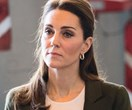 Insider reveals why Christmas will be an ''ordeal'' for Duchess Kate