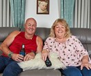 Gogglebox Australia is casting for 2019 - here's how to apply