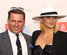 Has Karl Stefanovic's wedding sent him broke?