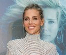 EXCLUSIVE: Tidelands' Elsa Pataky reveals if her kids prefer Chris Hemsworth or Thor