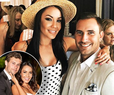 Which Married At First Sight 2018 couples are still together?