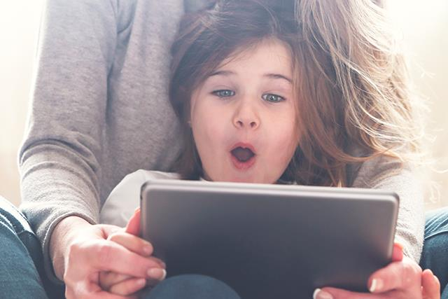 12 of our favourite child-friendly YouTube channels