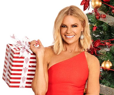Sonia Kruger looks forward to hosting Carols By Candlelight 2018