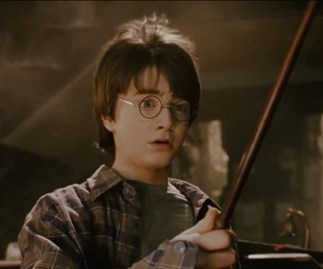 All the Harry Potter movies are coming to Netflix Australia and New Zealand