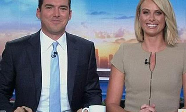 Peter Stefanovic leaves Nine after 15 years - so is Karl Stefanovic next?