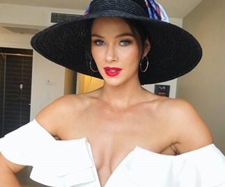 The Bachelor Australia's Nick Cummins left her heartbroken, but Britt Hockley has no regrets