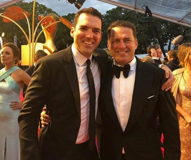 BREAKING: Karl Stefanovic announces he's leaving the Today Show after 14 years