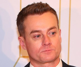"Grant Denyer's darkest moment: ""I don't know how I survived"""
