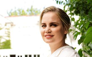 """EXCLUSIVE: Jelena Dokic """"tried to reconcile"""" with her father"""