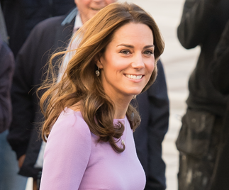 Where to buy Duchess Catherine's stunning affordable dresses