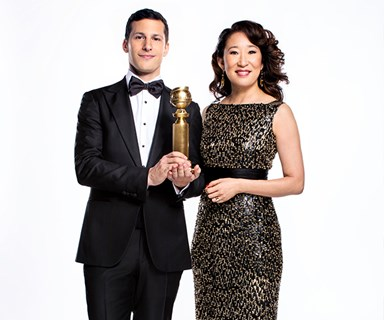 Where to watch the Golden Globes 2019