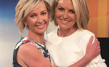 The new Today Show line up has been announced to VERY mixed reactions