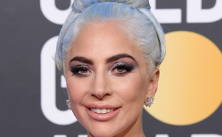 Golden Globes 2019: The best makeup looks on the red carpet