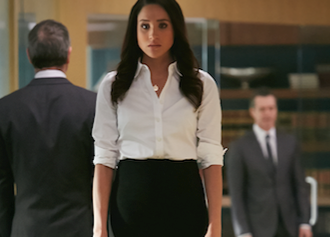 Is Meghan Markle returning to TV? Sources claim multi-million dollar deals are in the works