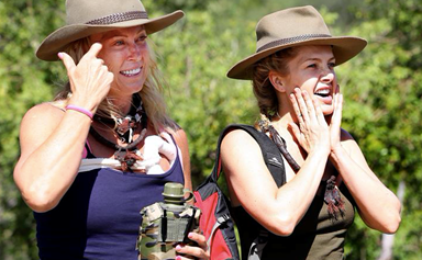 Is I'm A Celebrity Australia real or fake? We investigate