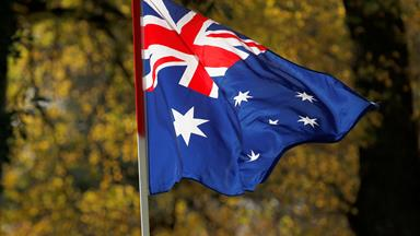 Australia Day controversy: Why some people want the date changed