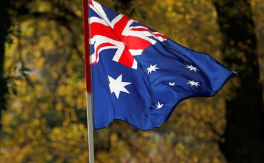 Australia Day controversy: Why people are calling for the date to be changed