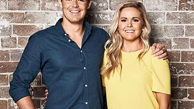 As MKR celebrate its 10th anniversary, our favourite teams tell us what they've been up to