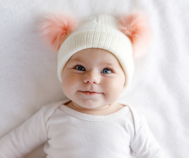 Mums share the baby names they would never, ever use