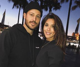 Have Pia Miller and her fiance Tyson Mullane broken up?
